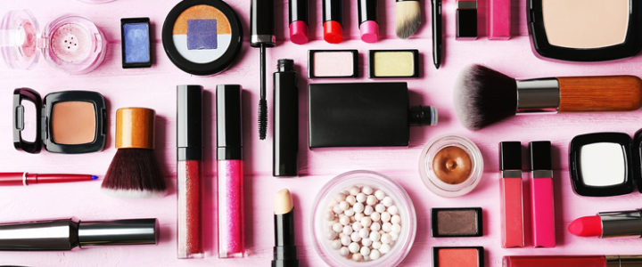 Ulta Beauty in Carrollton offers the Best in Beauty at Trinity Valley Shopping Center