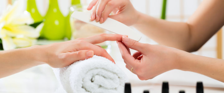 Why Divine Nails Has the Best Nail Salon in Carrollton