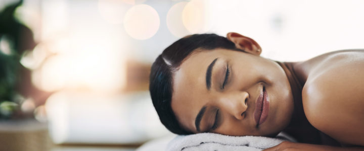 Why Circle Spa Has the Best Best Spa in Carrollton