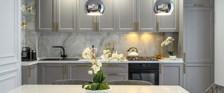 Find the Best Cabinets in Carrollton at Premium Cabinets